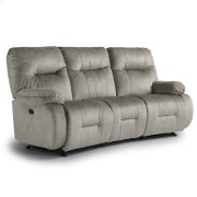 BRINLEY COLL. Power Reclining Sofa Product Image