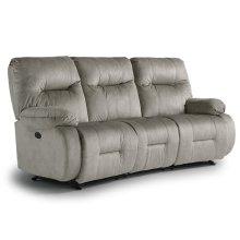 BRINLEY COLL. Power Reclining Sofa