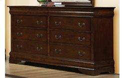 Gwynth Dresser