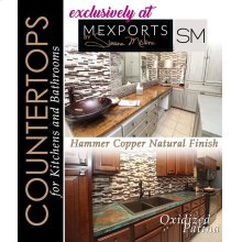 Counter Tops