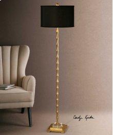 Quindici Floor Lamp