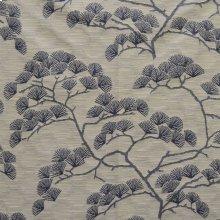 Zen Garden Sapphire