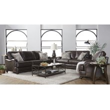 17255 Loveseat