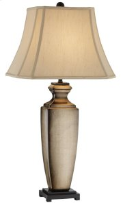Independence Lamp Product Image