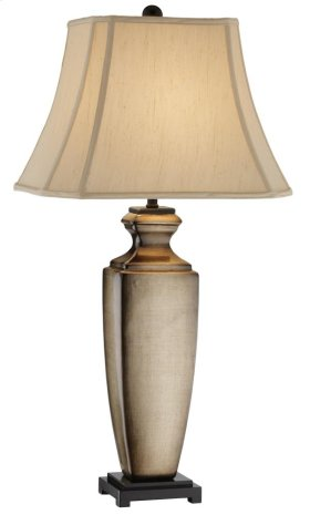 Independence Lamp