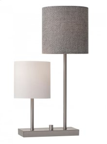 Aubrey Table Lamp