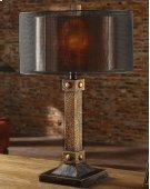 Montana Table Lamp Product Image