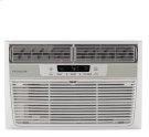 Frigidaire 6,000 BTU Window-Mounted Room Air Conditioner Product Image