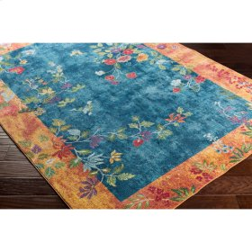 "Aura silk ASK-2332 7'10"" x 10'3"""