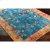 """Additional Aura silk ASK-2332 2'7"""" x 7'6"""""""