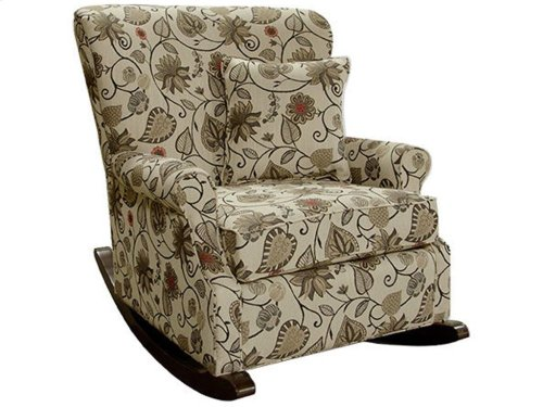 Natalie Chair 1300-98