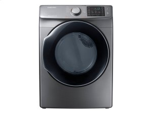 DV5500 7.4 cu. ft. Electric Dryer Product Image