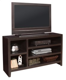 "Essentials Lifestyles 55"" Console"