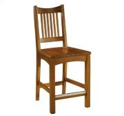 """Arts & Crafts 42 """" Counter Stool Product Image"""