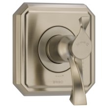 Tempassure® Thermostatic Valve Only Trim