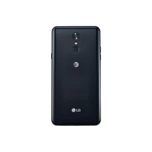 LG Stylo 4+ AT&T