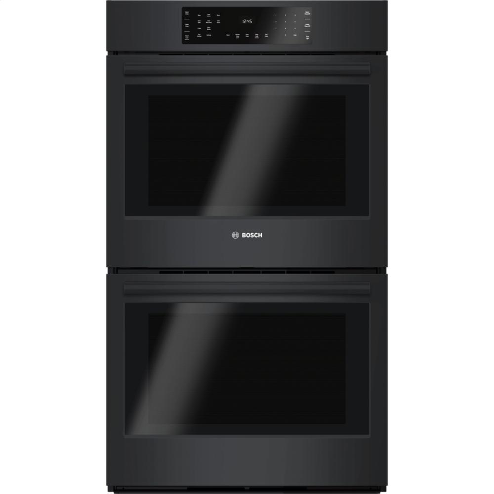 Bosch Canada Model Hbl8661uc Caplan S Appliances