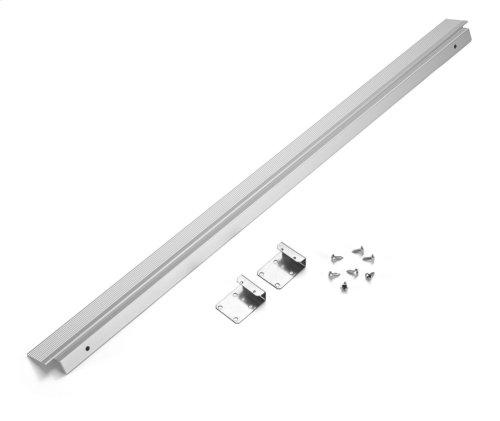 Filler Kit - Stainless Steel