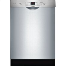 300 Series- Stainless steel SHE33T55UC