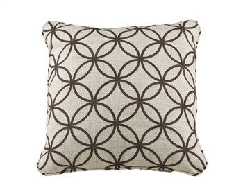 Set of 6 Pillows Product Image
