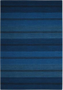 Oxford Oxfd1 Medit Rectangle Rug 5'3'' X 7'5''
