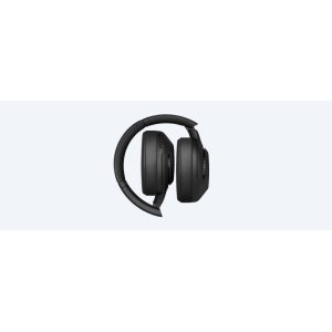 WH-XB900N EXTRA BASS Wireless Noise Canceling Headphones