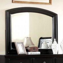 Castor Mirror