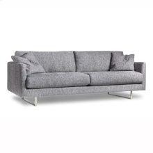 Clarice Sofa