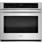 """Monogram 30"""" Electric Convection Single Wall Oven Product Image"""