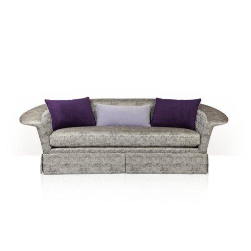 Venus Sofa