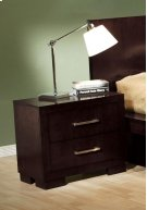 Night Stand Product Image