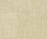 Granbury Ivory Product Image