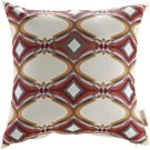 Modway Outdoor Patio Pillow in Repeat Product Image