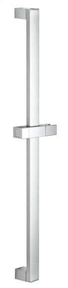 "Euphoria Cube 24"" Shower Bar Product Image"