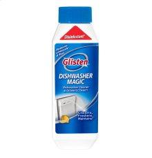 Dishwasher Magic Cleaner 12OZ
