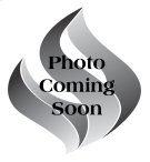Upholstered Sofa - Upgrade Leather Product Image