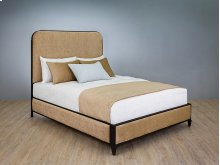 Baldwin Surround Upholstered Bed