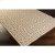 """Additional Alfresco ALF-9599 7'3"""" Square"""
