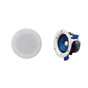 YamahaNS-IC400 White In-ceiling Speakers