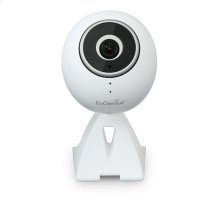 1-Megapixel Wireless IoT HD Day/Night IP Network Camera