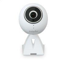 1-Megapixel Wireless IoT HD Day/Night IP Network Camera