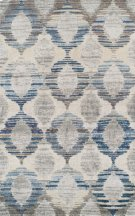 AN3 Linen Product Image