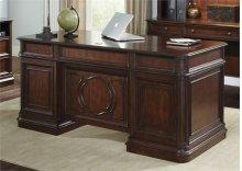 Jr Executive Desk