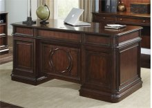 Jr Executive Desk
