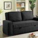 Balbriggan Futon Sofa Product Image