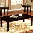 Harrison 3 Pc. Table Set Product Image