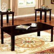 Harrison 3 Pc. Table Set Product Image