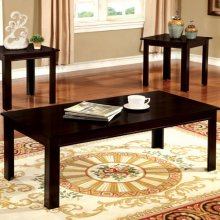 Harrison 3 Pc. Table Set