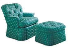 Colton Chair - 32 L X 35 D X 33 H