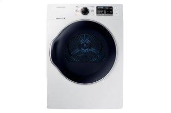 DV6800 Dryer